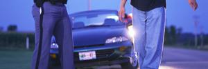drunk-driver-litigation