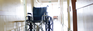nursing-home-liability