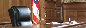 preparing-for-plaintiffs-deposition